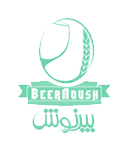 بیرنوش گروه-خلاق_creativegroup-vahid-kordlou_vahid-kordloo_mohammad-sadegh-majdi_وحید-کردلو_محمدصادق-مجدی- لوگو__logo