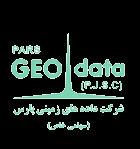شرکت داده های زمینی پارس