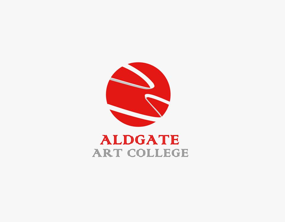 گروه-خلاق_creativegroup-vahid-kordlou_vahid-kordloo_mohammad-sadegh-majdi_وحید-کردلو_محمدصادق-مجدی-طراحی لوگو_ logo aldgate