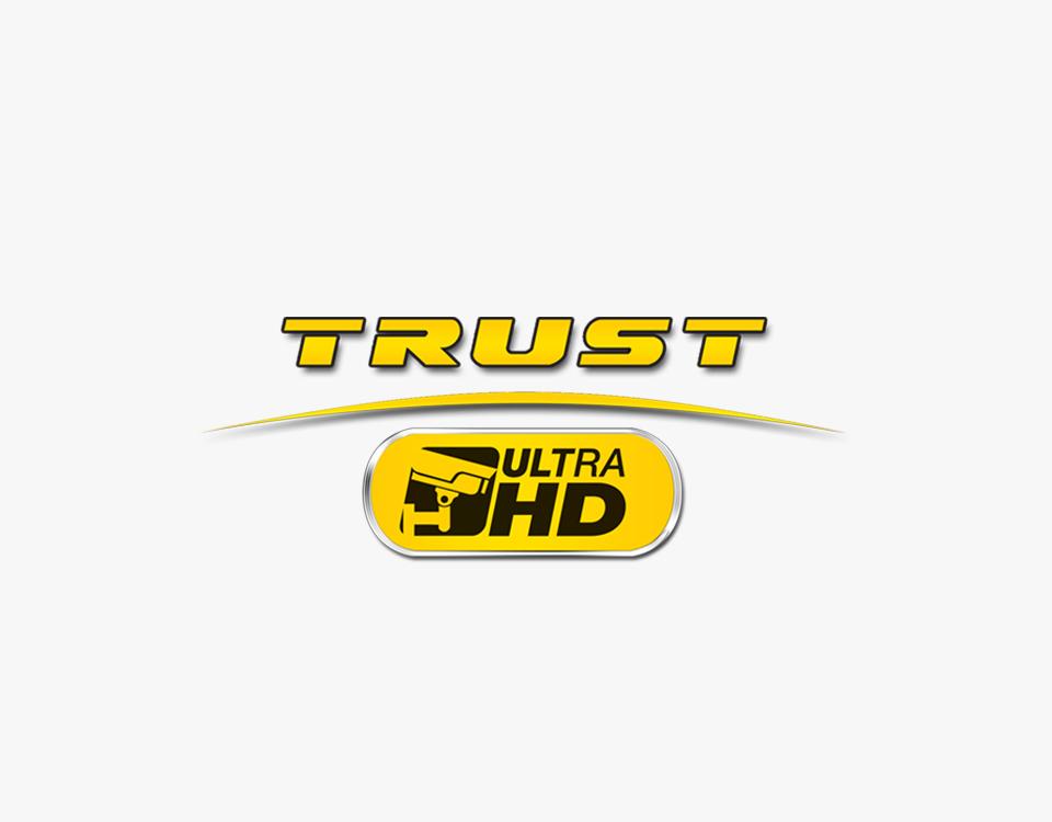 گروه-خلاق_creativegroup-vahid-kordlou_vahid-kordloo_mohammad-sadegh-majdi_وحید-کردلو_محمدصادق-مجدی-طراحی لوگو_ logo trust