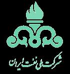 گروه-خلاق_creativegroup-vahid-kordlou_vahid-kordloo_mohammad-sadegh-majdi_وحید-کردلو_محمدصادق-مجدی- لوگو__logo شرکت ملی نفت
