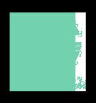 سازمان حفظ محیط زیست گروه خلاق